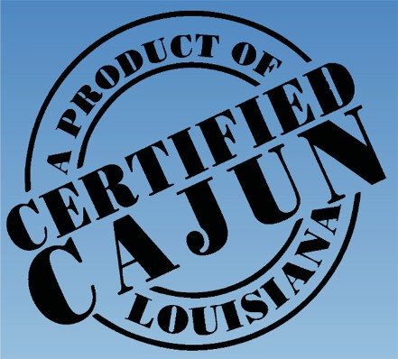 Back > Gallery For > Cajun Food Clipart